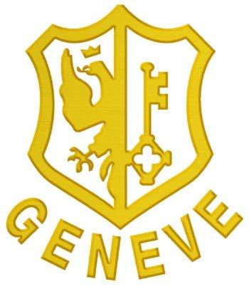 Il Punzone di Ginevra